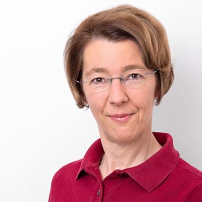 Simone Pangritz