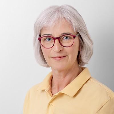 Venela Müller