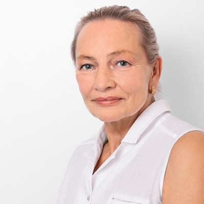 Sabine Schöttker