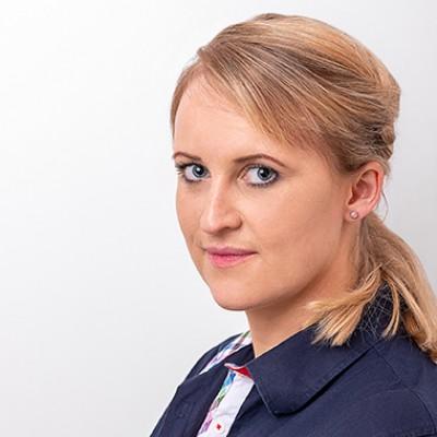 Viktoria Erschow