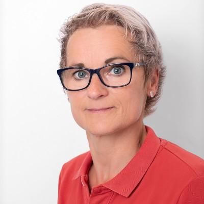 Birgit Preussler