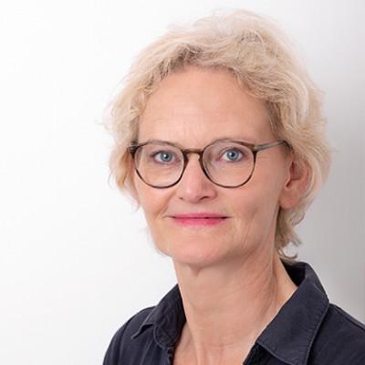 Margret Wintermeyer